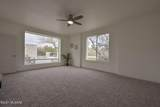 6418 Miramar Drive - Photo 21