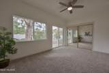 6418 Miramar Drive - Photo 33