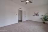 6418 Miramar Drive - Photo 34