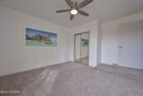 6418 Miramar Drive - Photo 37