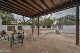 6418 Miramar Drive - Photo 39