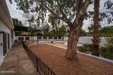 6418 Miramar Drive - Photo 42