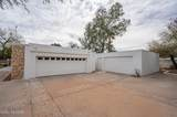 6418 Miramar Drive - Photo 43