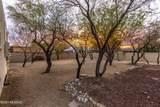 3355 Camino De Piedras - Photo 32