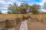 3355 Camino De Piedras - Photo 39