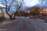 3355 Camino De Piedras - Photo 40