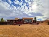 3352 Doe Ranch Road - Photo 2