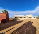 3352 Doe Ranch Road - Photo 3