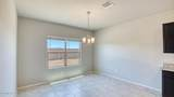 17950 Silent Lea Lane - Photo 12