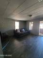 452 Cochise Avenue - Photo 4
