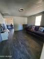 452 Cochise Avenue - Photo 7