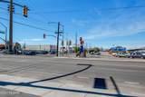 2802 Stone Avenue - Photo 3
