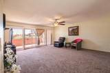 8500 Old Spanish Trail - Photo 11