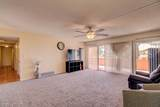 8500 Old Spanish Trail - Photo 12
