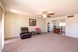 8500 Old Spanish Trail - Photo 14