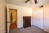 8500 Old Spanish Trail - Photo 20