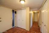 8500 Old Spanish Trail - Photo 3