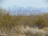 17289 Whispering Mountain Lane - Photo 2
