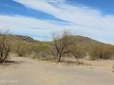 17289 Whispering Mountain Lane - Photo 3