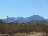 17289 Whispering Mountain Lane - Photo 4