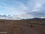 24795 Warbonnet Road - Photo 12