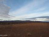 24795 Warbonnet Road - Photo 8
