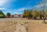 28600 Nogales Highway - Photo 2