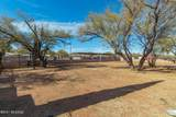 28600 Nogales Highway - Photo 20