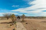 28600 Nogales Highway - Photo 21