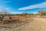 28600 Nogales Highway - Photo 22