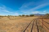 28600 Nogales Highway - Photo 23