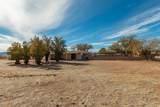 28600 Nogales Highway - Photo 3
