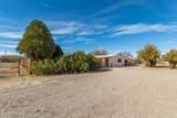 28600 Nogales Highway - Photo 4