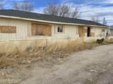 175 Cochise Avenue - Photo 1