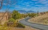 1750 Camino Urbano - Photo 4