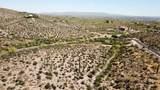 0 El Camino Del Cerro - Photo 15