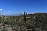 0 El Camino Del Cerro - Photo 26