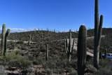 0 El Camino Del Cerro - Photo 27