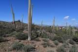 0 El Camino Del Cerro - Photo 28