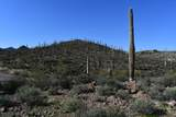 0 El Camino Del Cerro - Photo 30
