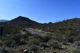 0 El Camino Del Cerro - Photo 32