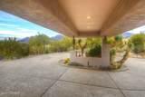 5783 Placita Juan Paisano - Photo 4