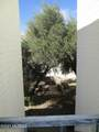 8450 Old Spanish Trail - Photo 16