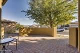 1168 Tenniel Drive - Photo 6