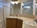 1030 Barrel Cactus Ridge - Photo 15