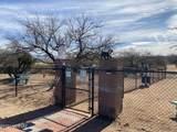 1030 Barrel Cactus Ridge - Photo 23