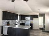 3041 Palm Vista Street - Photo 1