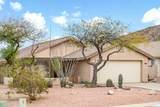 763 Saguaro Ridge Place - Photo 1