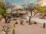 763 Saguaro Ridge Place - Photo 10