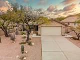 763 Saguaro Ridge Place - Photo 11